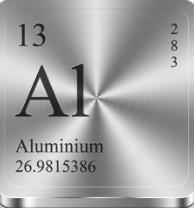 Alumiini – ikuinen materiaali ja ympäristöystävällinen